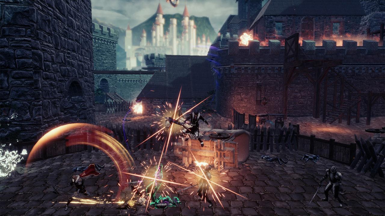 https://cdn03.nintendo-europe.com/media/images/06_screenshots/games_5/nintendo_switch_6/nswitch_aeternobladeii/NSwitch_AeternoBladeII_01.jpg