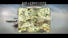 NSwitch_AirConflictsSecretWars_04