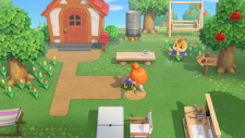 NSwitch_AnimalCrossingNewHorizons_07
