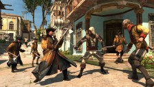 NSwitch_AssassinsCreedThe_RebelCollection_01