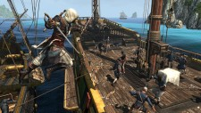 NSwitch_AssassinsCreedThe_RebelCollection_02