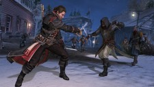 NSwitch_AssassinsCreedThe_RebelCollection_05