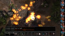 NSwitch_BaldursGateAndBaldursGate2EnhancedEditions_02