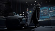 NSwitch_BatmanTheTelltaleSeries_01