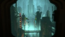 NSwitch_BioShockTheCollection_01