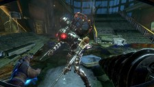 NSwitch_BioShockTheCollection_04