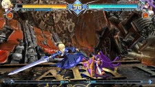 NSwitch_BLAZBLUECENTRALFICTIONSpecialEdition_01