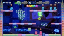 NSwitch_BubbleBobble4Friends_01
