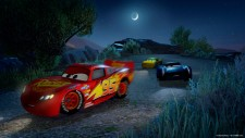 NSwitch_Cars3DrivenToWin_01