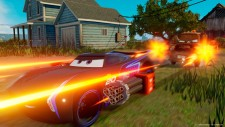 NSwitch_Cars3DrivenToWin_04