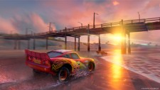 NSwitch_Cars3DrivenToWin_05