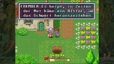 NSwitch_CollectionOfMana_04_deDE