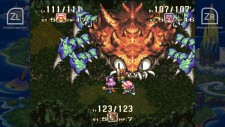 NSwitch_CollectionOfMana_06_deDE