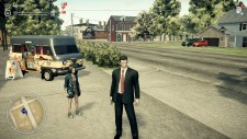 NSwitch_DeadlyPremonition2ABlessingInDisguise_01