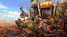 NSwitch_Deponia_02