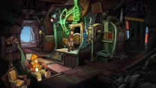 NSwitch_Deponia_03