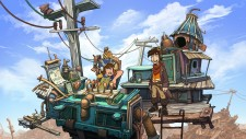 NSwitch_Deponia_04
