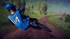 NSwitch_Descenders_02