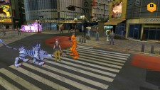 NSwitch_DigimonStoryCyberSleuthCompleteEdition_01