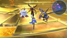 NSwitch_DigimonStoryCyberSleuthCompleteEdition_04