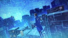 NSwitch_DigimonStoryCyberSleuthCompleteEdition_05