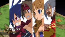 Disgaea1Complete_Screenshot_04