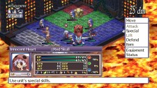 NSwitch_Disgaea4Complete_02