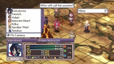 NSwitch_Disgaea4Complete_03