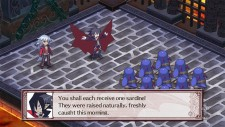 NSwitch_Disgaea4Complete_05