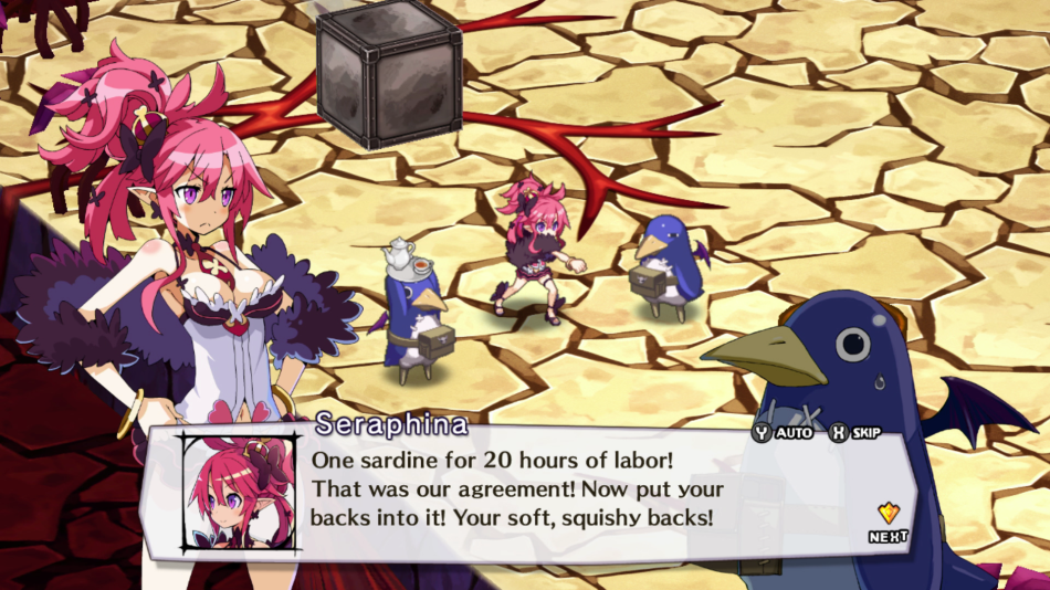 NSwitch_Disgaea5Complete_05.png