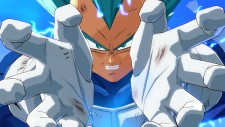 NSwitch_DragonBallFighterZ_05