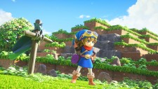 NSwitch_DragonQuestBuilders_02
