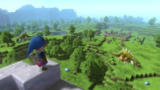 NSwitch_DragonQuestBuilders_04