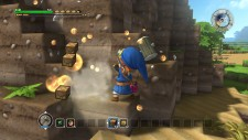 NSwitch_DragonQuestBuilders_05