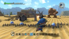 NSwitch_DragonQuestBuilders_06