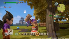 NSwitch_DragonQuestBuilders2_02