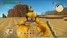 NSwitch_DragonQuestBuilders2_07
