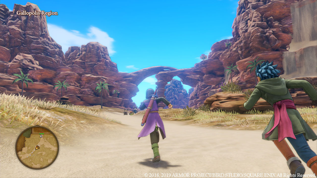 https://cdn03.nintendo-europe.com/media/images/06_screenshots/games_5/nintendo_switch_6/nswitch_dragonquestxi/NSwitch_DragonQuestXI_03.jpg