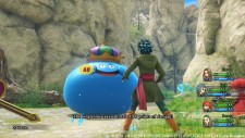 NSwitch_DragonQuestXI_06