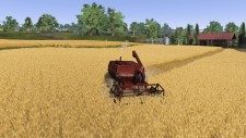 NSwitch_FarmersDynasty_03