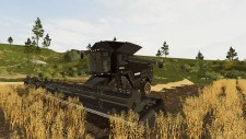 NSwitch_FarmingSimulator20_03