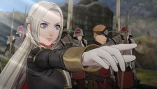 NSwitch_FireEmblemThreeHouses_07