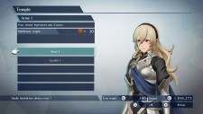 NSwitch_FireEmblemWarriors_temple1_frFR