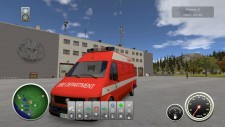 NSwitch_FirefightersTheSimulation_01