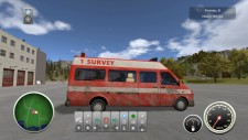 NSwitch_FirefightersTheSimulation_03