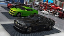 NSwitch_DigitalVersion_GearClubUnlimited_05