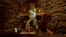 NSwitch_GhostOfATale_04