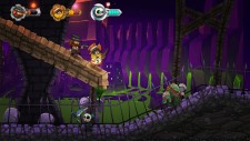 NSwitch_GraveDanger_01