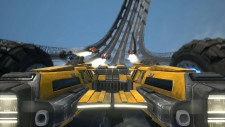 Grip_Screenshot05