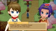 NSwitch_HarvestMoonLightOfHopeSpecialEdition_02